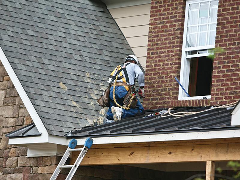 Residential-Roof-Repair-Asheville