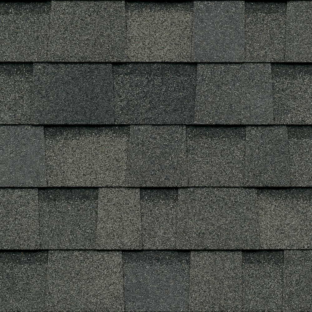 Proposal for Roofing Materials