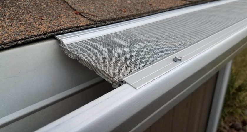 gutter-glove-gutter-guards