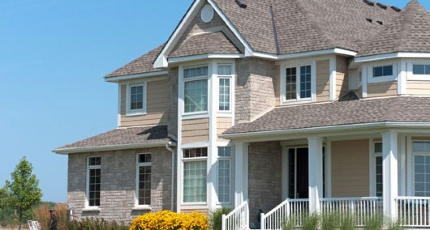 roofing-siding-windows